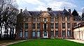 Château de Val-Freneuse.jpg