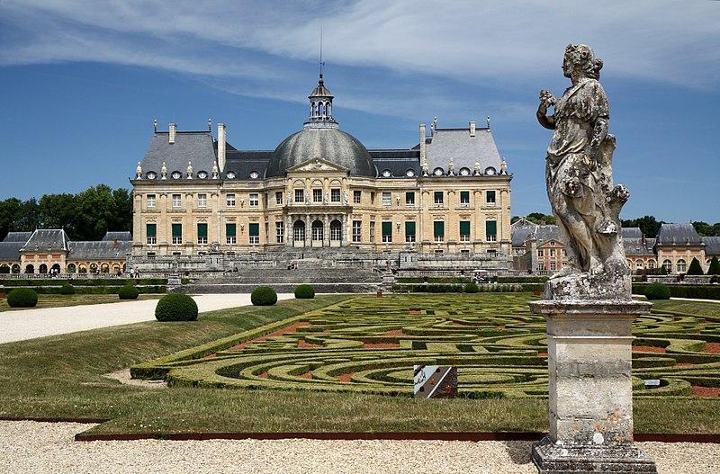 File:Château de Vaux-le-Vicomte IMG 9311a (5827553805).jpg