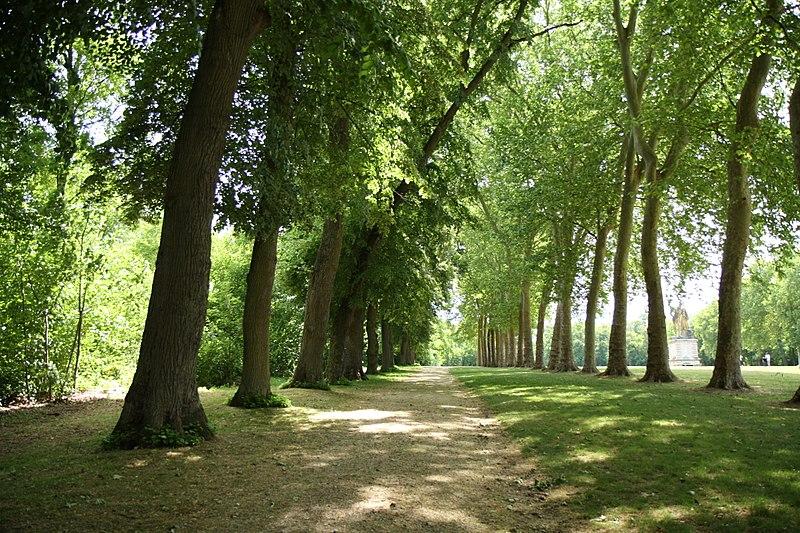 File:Château de Vaux-le-Vicomte IMG 9348 (5827568233).jpg