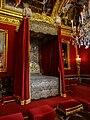 Château de Versailles, salon de Mercure.jpg