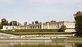 Château de Versailles - Le grand Trianon - 201 (2).jpg