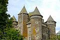 Château du Bousquet.jpg