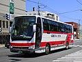 Chūō bus S200F 2551.JPG