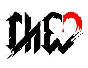 ChEv Logo.jpg