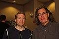Chad Kettering and Steve Roach.jpg
