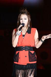 Chae Yeon.jpg