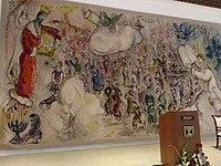 Chagall's Tapestry, middel.jpg