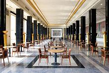Image Result For Paris Convention Bureau