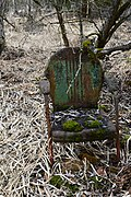 Chair by the River.jpg
