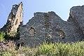 Chalucet - 2015-08-20 - IMG-0550.jpg