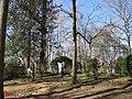 Chamberlain Chamberlin Cemetery (3252556228).jpg