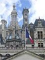Chambord - château, extérieur (08).jpg
