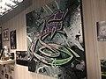 Chambre Samy - Arabic Graffiti by Shuck2.jpg