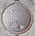 Chamonix 340DSC 0275 (48574806577).jpg