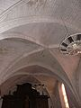 Champagnac-de-Belair église plafond.JPG
