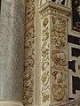 Champeaux (35) Collégiale Sainte-Marie-Madeleine Tombeau de Guy III d'Espinay 35.jpg