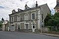 Champigny-sur-Veude (Indre-et-Loire) (26715355030).jpg