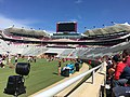 Champions Club view during the 2017 FSU Spring game.jpg