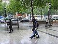 Champs-Élysées in the rain.jpg