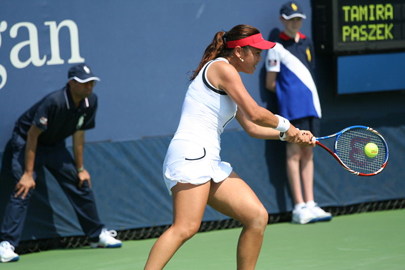 File:Chan Yung-jan at the 2010 US Open 03.jpg