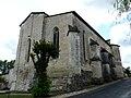 Chantérac église (5).JPG