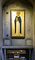 Chapel of Saint Dominic in Santa Sabina (Rome).jpg