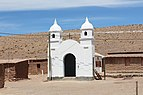 Chapel of Tres Morros 01.jpg