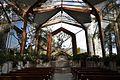 Chapel of the Wayfarer, Palos Verdes CA.jpg