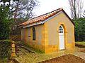 Chapelle Doncourt Longuyon.JPG