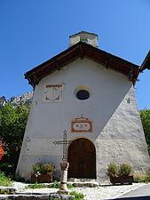Chapelle Saint-André-et-Saint-Lucie du Grand-Parcher.JPG