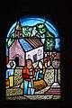 Chapelle Saint-Antoine (Melgven) - 9.JPG