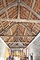 Chapelle Saint-Cado (Nostang) 4060.JPG