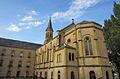 Chapelle Ste Famille Montigny Metz.jpg