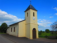 Chapelle Ste Marguerite Moselle.JPG