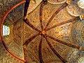 Chapelle des Templiers Metz 48.JPG