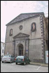 Chapelle des sœurs Nevers.jpg