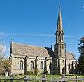 Charlecote Park - St. Leonard's Church.jpg