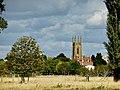 Charlecote park - panoramio (2).jpg