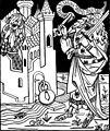 Charlemagne and Desiderius by A Radakov 1911.jpg