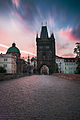 Charles Bridge before sunrise.jpg