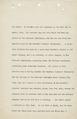 Charles Comiskey Affidavit, 01-14-1915, page 7.tif