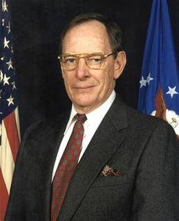 Charles D. Metcalf US Air Force general