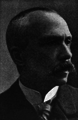 Charles Richet the psychical researcher.png