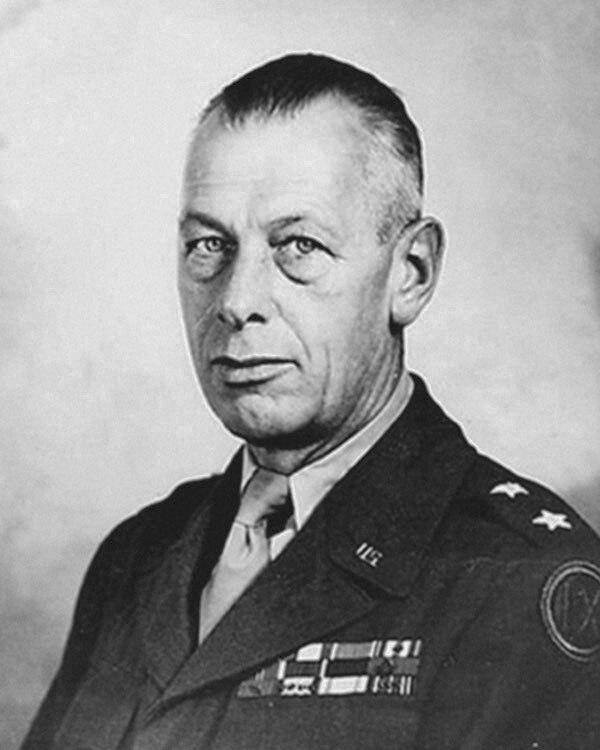 Charles W. Ryder2