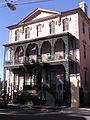 Charleston, Broad Street.jpg