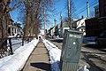 Charlottetown, PEI (8513889025).jpg