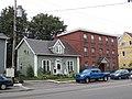 Charlottetown, Prince Edward Island (8091951454).jpg