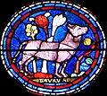 Chartres Sud Taureau.JPG