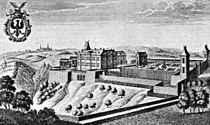 Chateau dAigremont Le Loup.jpg