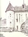Chateau de Gargilesse.png